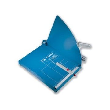 Dahle A4 Paper Guillotine 00515