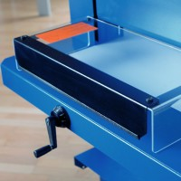 Dahle Heavy Duty Cutter 00846