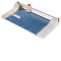 Dahle A3 Paper Trimmer 00442