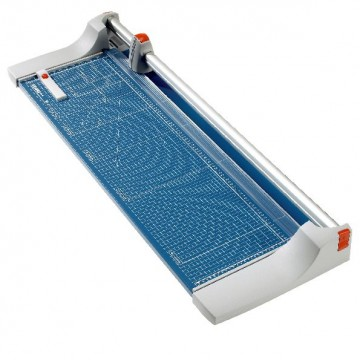 Dahle A1 Paper Trimmer 00446