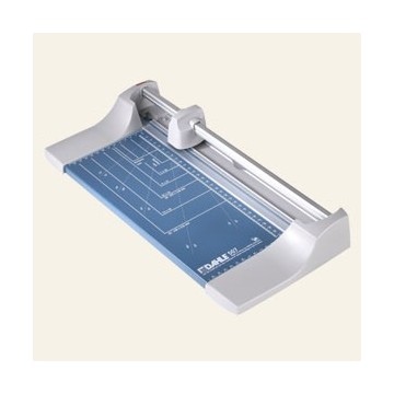 Dahle A4 Paper Trimmer 00507