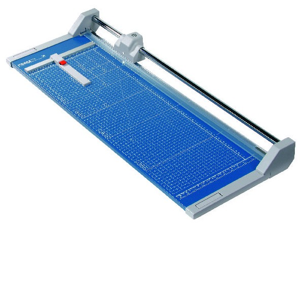 dahle paper cutter Whether you are interested in trimming a single sheet of paper or a stack of 700,  dahle paper cutters will give you the results you desire our blades have a.