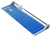 Dahle A1 Paper Trimmer 00556
