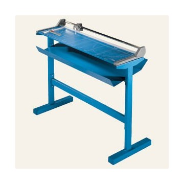 Dahle Stand for 00556 trimer