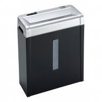 22017 Personal PaperSafe Document Shredder
