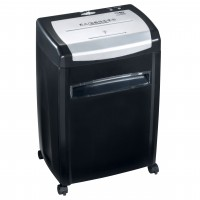22114 Deskside PaperSafe Document Shredder