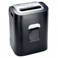 22312 Deskside PaperSafe Document Shredder