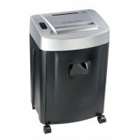 22318 Deskside PaperSafe Document Shredder