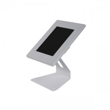 Tablet iPAD Holder Counter Top