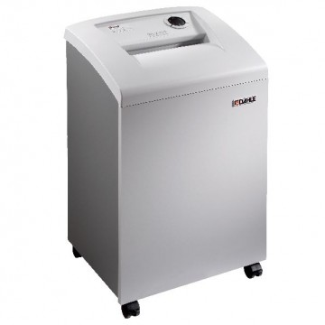 Office Document Shredder BaseCLASS 40406