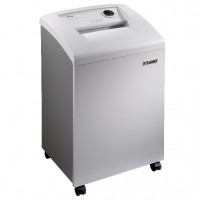 Office Document Shredder BaseCLASS 40422
